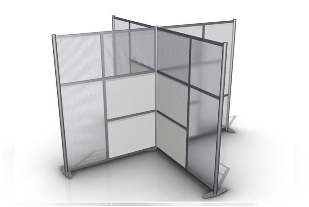 Office Screens Dividers Office Desk Office Screens Dividers Ch Workspace Office Screens Dividers Creative Circle Ltd