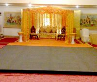 1279527126_105909971_1-Pictures-of--Parfaire-Event-Management-1279527126