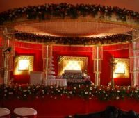 1345012931_428670180_1-Pictures-of--Wedding-Planner-PalakkadNexus-Events-Management-Pvt-Ltd