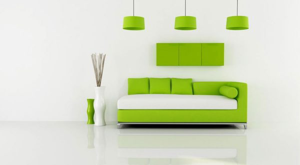 Green-sofa-green-lighting-d