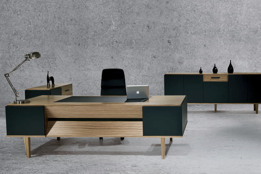 office furniture contemporary design plain design and office