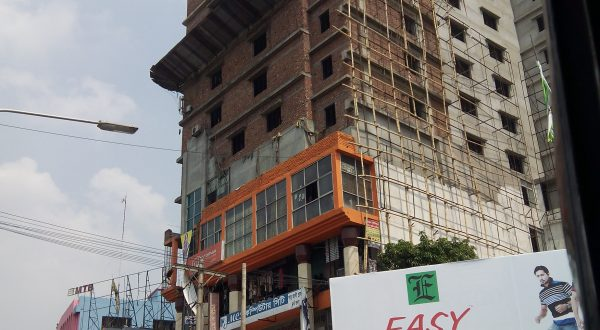 Multi-storied_build,_Mirpur_10,Dhaka