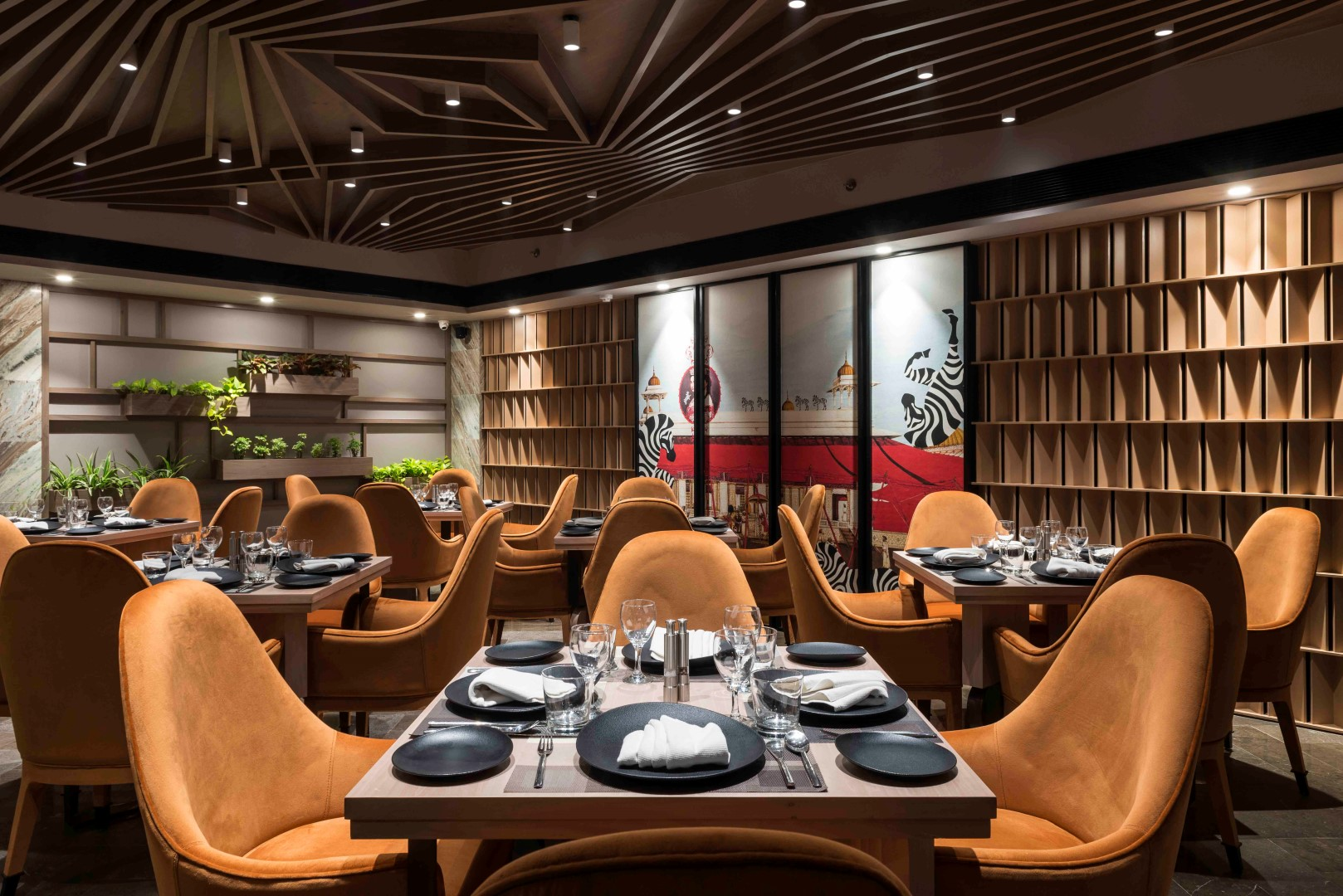 Best-I-Restaurant-I-Interior-I-Design.