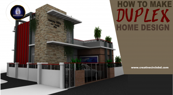 HOW-TO-MAKE-DUPLEX-HOME-DESIGN-