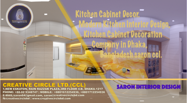 TOP MODERN BEST-LUXURY-kitchen-Interior-Design-company-IN-BANGLADESH-