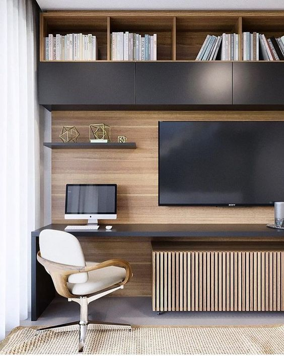 best study table interior design firm in dhaka,