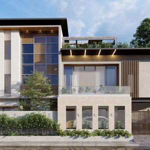 small duplex house design in bangladesh, duplex house in dhaka, bangladeshi duplex house picture, duplex house design bangladesh, duplex house price in bangladesh, duplex house cost in bd, duplex house design and price, duplex house in bangladesh for sale,