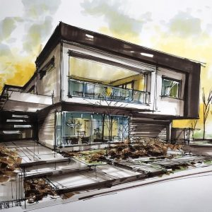 top architecture drawing deatiles plan company in Bangladesh
