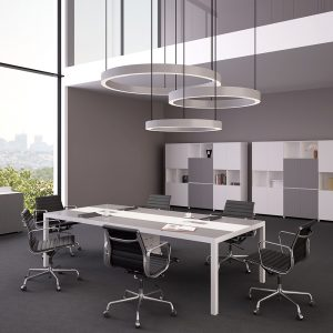 Office Furniture Conference Table