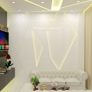 home interior design company in eskaton ,mogmazar, dhaka-1000,