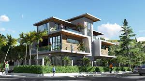 ccl Architects and Building Designers in Dhaka ,